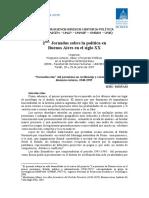 El peronismo en Avellaneda (1948-1955).pdf