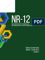 cartilha-nr12-view.pdf