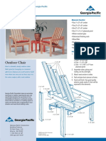 OutdoorChair.pdf