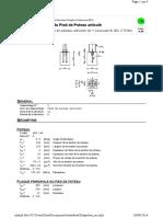 pied de poteau articule.pdf
