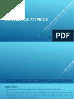 20170902 Usmp Contratos Atipicos Contrato Auspicio