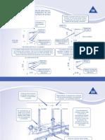 recomendaciones de construccion.pdf