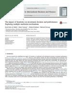 RIBAF-Full Legth Paper