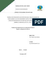 Tesis Farmacia Ecuador