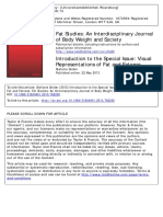 Intro to the Special Issue Visual Representations of Fat and Fatness_Snider.pdf