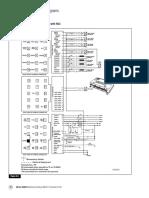 e-universal-4s-4m-cab.pdf