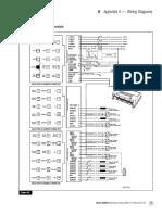 e-universal-ecu-6s-6m-cab.pdf