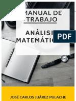 Texto de Analisis Matematico i Agronomia (2)