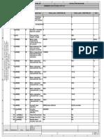 Starter Document