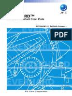 c1e-004.pdf