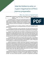 2018-JLTP-001-Continuidad de Gobierno ante un desastre de gran magnitud en el Perú.pdf