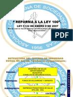 ley1122del2007-140818092055-phpapp02 (1)