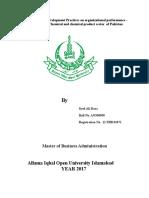 Title Pages Ali Abbas (1)