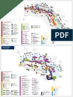 Mappa Tml 2017