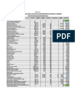 Estructura de CostosSSS.pdf