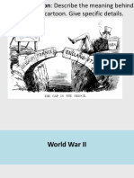 world war ii notes -americas history chapter 24