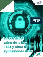 Ley1581 seguridad de bases de datos.pdf