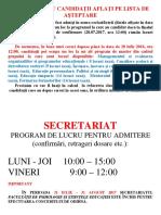 Lidia Suleru Pedarte_asteptare