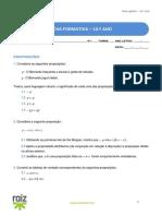 fichaformativamatematica10ano.pdf