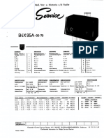 Philips_B4X95A.pdf
