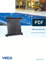 1.151 Manual Aquecimento Solar Veico r04