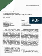 edelman.pdf