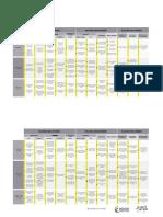 GUIA RAPIDA FINAL (2).pdf