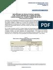 Indicadores de Productividad Laboral y del Costo Unitario de la Mano de Obra. Cifras durante el Cuarto Trimestre de 2017 (Cifras desestacionalizadas)