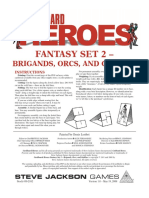 Cardboard_Heroes_Fantasy_Set_2_Brigands_Orcs_and_Goblins.pdf