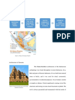 New History of Sumatra
