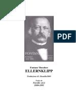 Fontane Theodore - Ellernklipp (Ita Libro).pdf