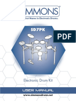 Simmons_SD7PK_Manual.pdf