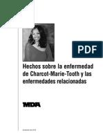 Facts_CMT_Spanish_0.pdf
