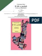 Francesco Ricci - Il '68 A Pedali (Ita Libro).pdf
