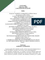 Ellen Datlow - Fantasex (Ita Libro).pdf