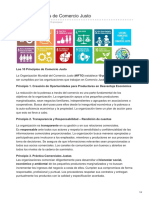 Wfto-la.org-Los 10 Principios de Comercio Justo