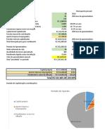 Simulador_Previdencia_Privada