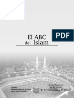 abcislam.pdf