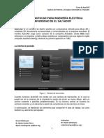 CURSO-AUTOCAD-PES-CICLO-I-2018.pdf