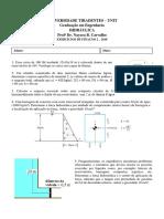 LISTA 2 FIXAÇÃO Empuxo 2018.pdf