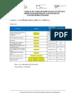 ERRATA 3 Edital Esp Radioterapia Versao2