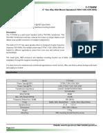 PARLANTE DE MURO.pdf