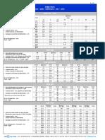 Masse liénéique tubes Solyro.pdf