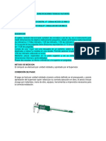 ESPECIFICACIONES TECNICAS FALTANTES para imprimir humb.docx
