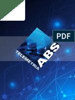 ET_ABS_3G_SSU_160628_pt