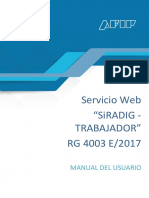 ManualSiRADIG.pdf