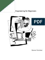 Reverse Engineering for Beginners en Lite 2015