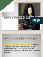 leibniz-091126154252-phpapp02