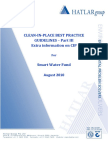 113175175-Clean-in-Place-Best-Prac-Guidelines-Part3.pdf