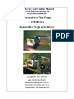 gas-forge-construction-manual.pdf